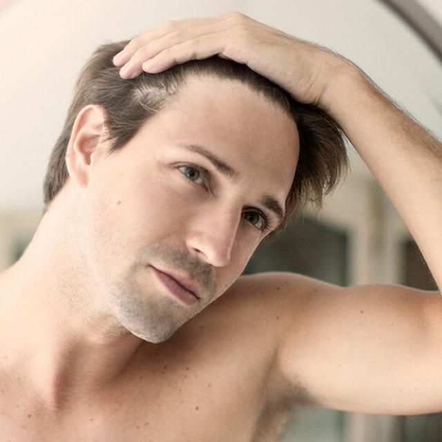 Greffe Cheveux & Soins